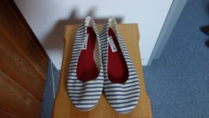 American Eagle Outfitters Ballerinas multicolored