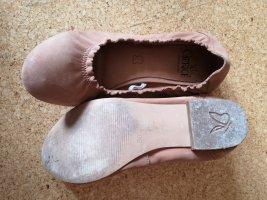 Ballerinas Caprice, Gr. 36