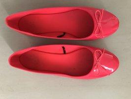 Ballerinas Gr. 38