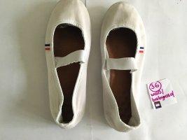 Ballerinas Schuhe