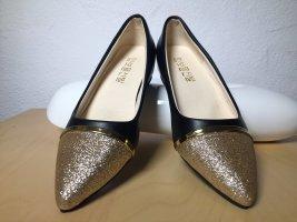 Ballerinas Schuhe -Gr35