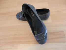 Ballerinas von BIANCO/ Gr.36