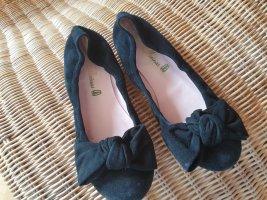 Ballerinas von Pretty Ballerinas schwarz
