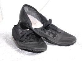 Ballettschuhe  - Jazzschuhe