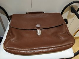 Bally Aktentasche unisex