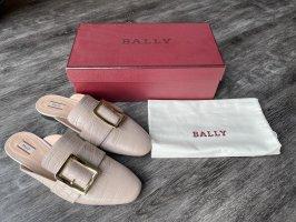 Bally Schuhe