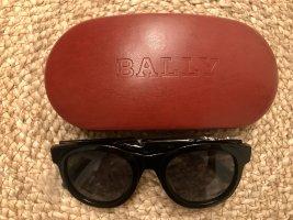 Bally Sonnenbrille