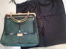 Balmain X H&M Tasche Schulterträger