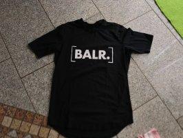 BALR. T-shirt Große : XS