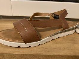 Bama Sandale Gr 39