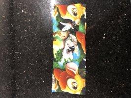 Disney Paraorecchie multicolore