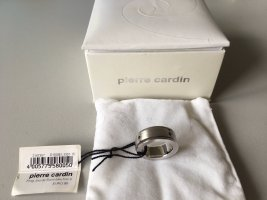 Bandring von Pierre Cardin