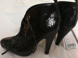 Barbara Bui Ankle Boots black