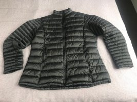 Barbour Fibre Down Steppjacke
