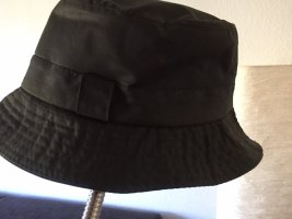 Barbour Cappello impermeabile cachi