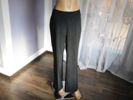 Barisal Stretch broek taupe