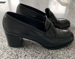 Barker English shoemakers Damen