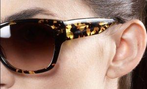 barton perreira Gafas Retro multicolor