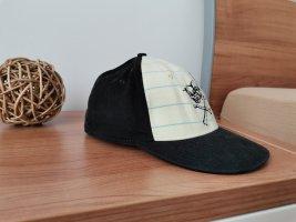 Basecap Mütze Cappy