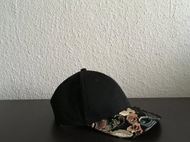 Primark Baseball Cap multicolored