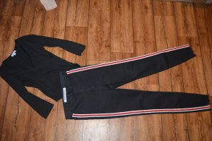 Basic Body Gr. 40 Fashionnova