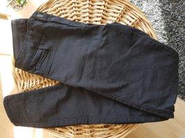 Basic-Jeans von Soaked in Luxury