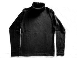 de.corp by Esprit Neckholder Top black