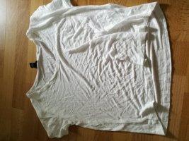 Basic Shirt