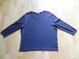 Basic-Shirt für alle Gelegenheiten von Peter Hahn Gr.48