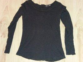 Basic Shirt Grösse ca M 38