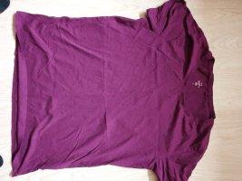 Basic Shirt L