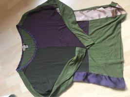 Basic shirt von khujo