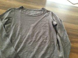 Basic Shirt von VELVET Größe S