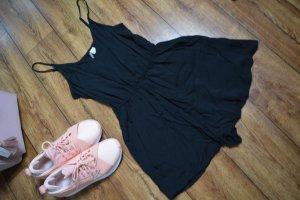 Basic Sommer Jumpsuit H&M Divided 'Gr. 36 /38