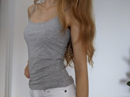Basic Tops - 3€ je Top!!