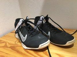 Basketball Nike Schuhe