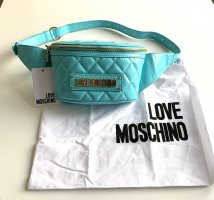 Bauchtasche Moschino Love