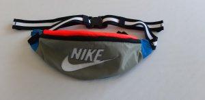 Bauchtasche Nike