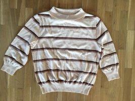 Baumwoll-Pullover von Minx