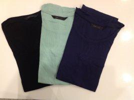 BCBG MAXAZRIA 3T-Shirts  Gr. L
