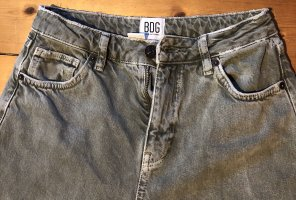 BDG khaki Jeans