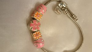 Beads Charms Anhänger 5 Stück