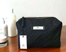 ◉ Beauty Bag / Kosmetiktasche neu, mit Etikett