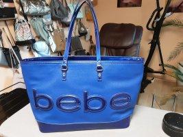 BEBE Shopper (Los Angeles)