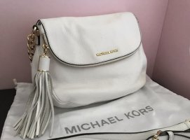 Bedford Croasbody Tasche von Michael Kors Medium