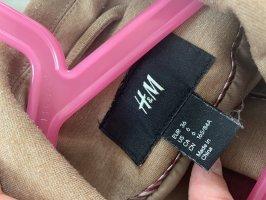 Beiger Blazer H&M