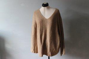 C&A Długi sweter Wielokolorowy