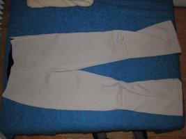 BELFE & BELFE Pantalón de esquí beige claro