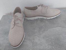 Bellissima  Damen Schuhe Sneakers Turnschuhe *NEU*