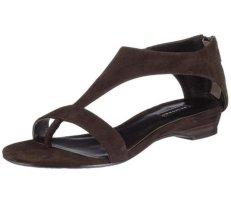 Belmondo Dianette Sandals dark brown